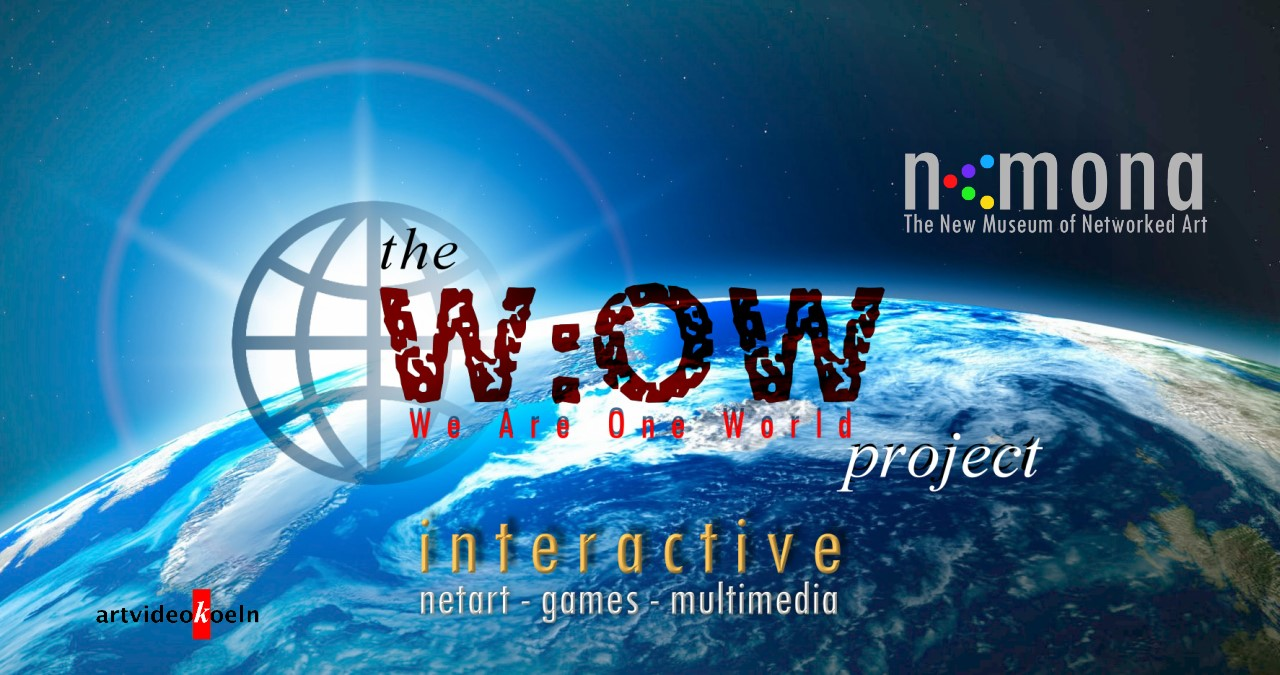 wow-interactive-01